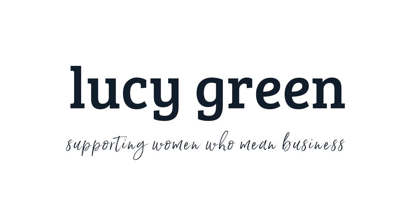 Lucy Green Coaching