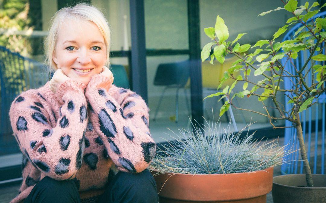 Start-Up Story: Tutum Birthing